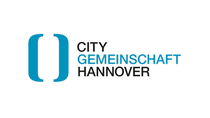 City-Gemeinschaft Hannover e.V.