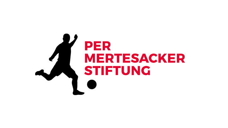 Per Mertesacker Stiftung
