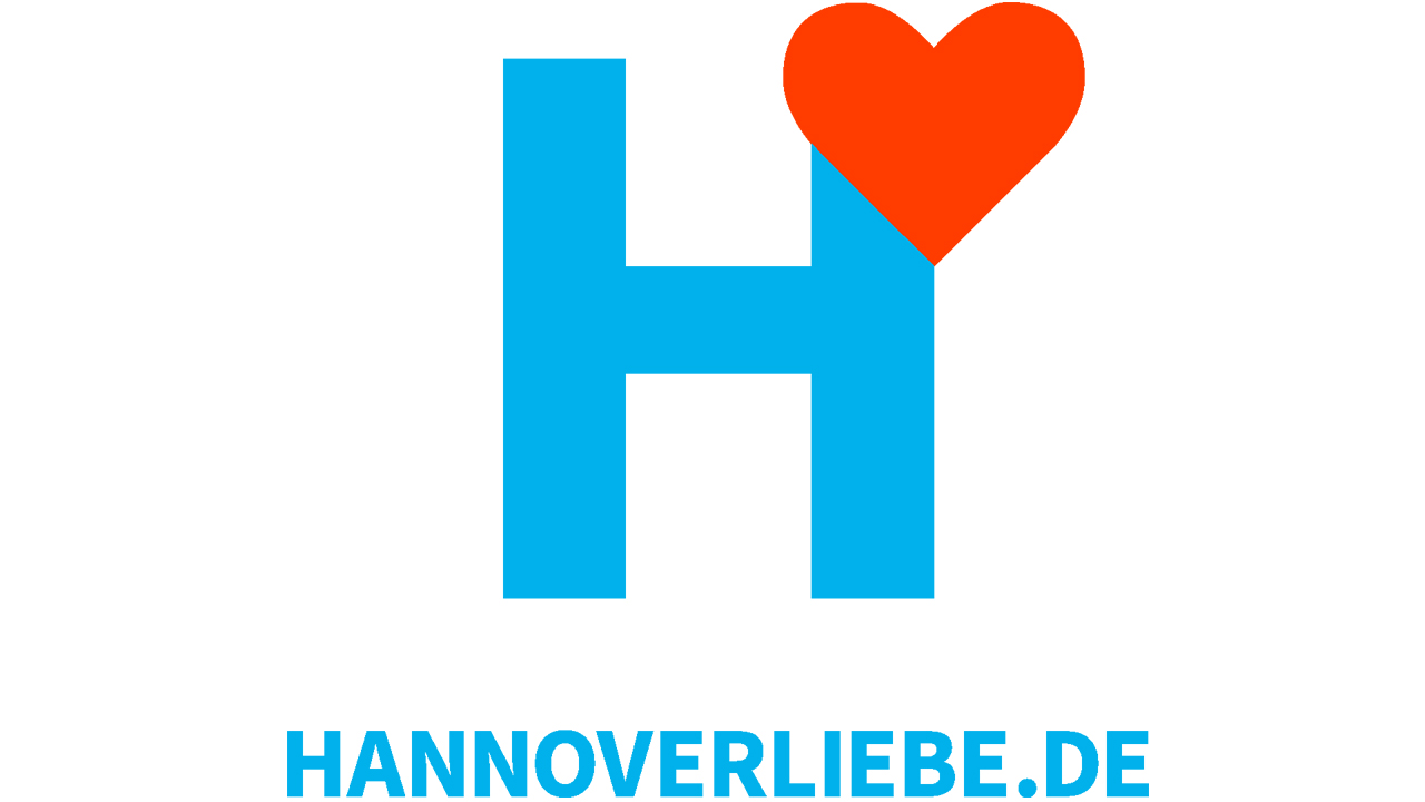Hannoverliebe