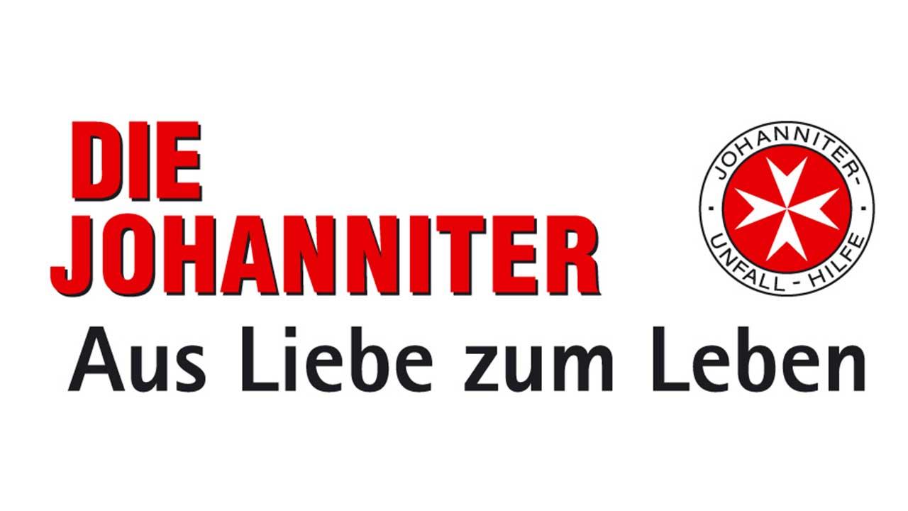 Johanniter-Unfall-Hilfe