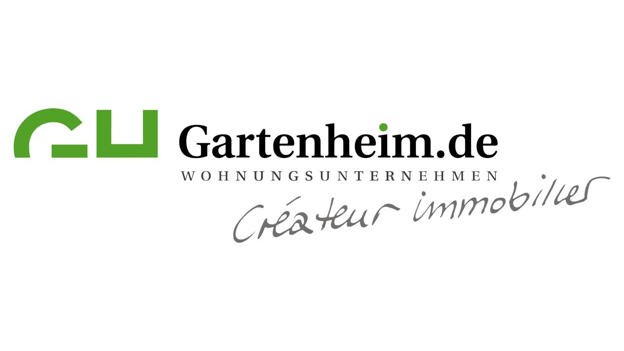 Gartenheim eG