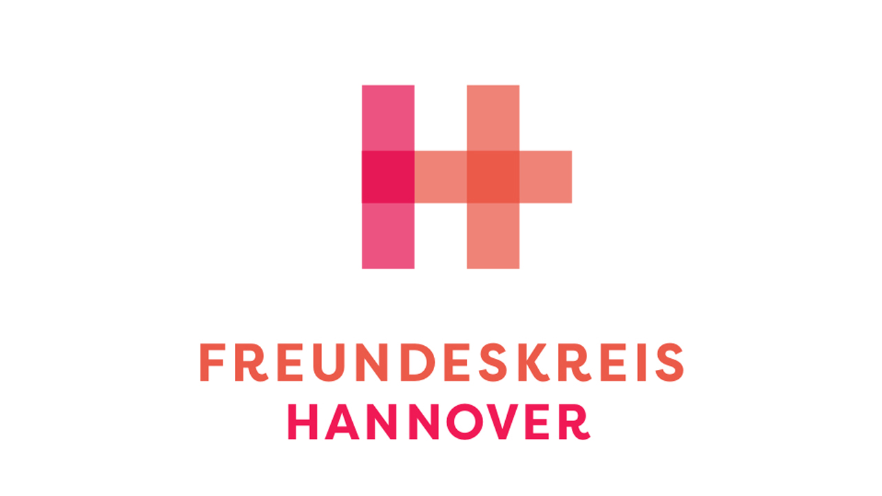 Freundeskreis Hannover e. V.
