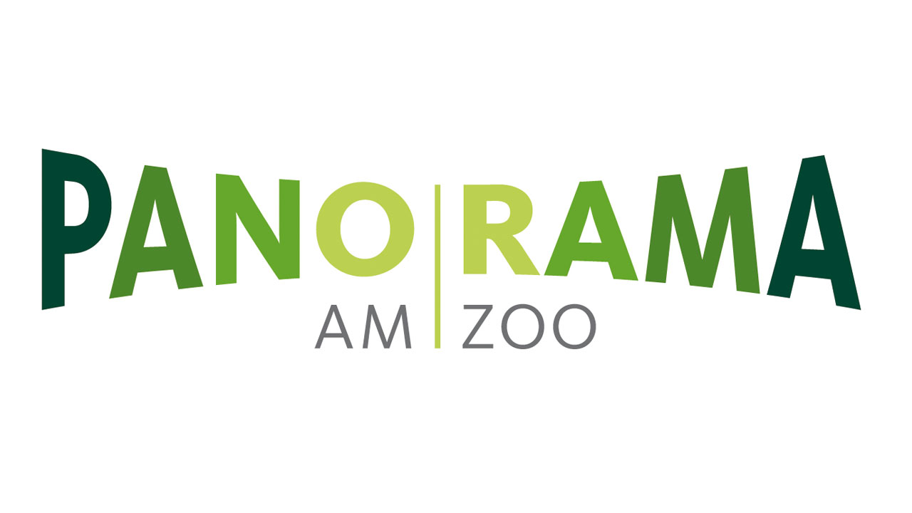 PANORAMA AM ZOO