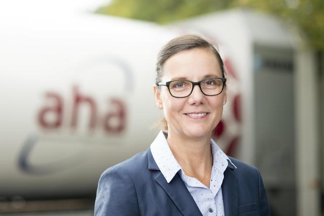 Helene Herich