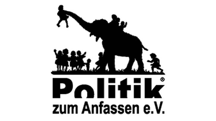 Politik zum Anfassen e.V.