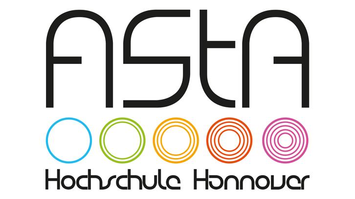 AStA der Hochschule Hannover