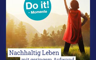 Do it!-Momente
