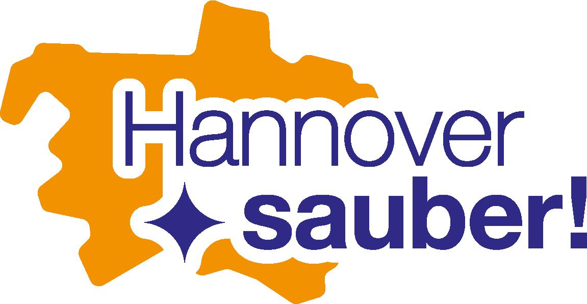 Hannover sauber! Gemeinsam für eine schöne Stadt.